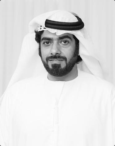 Board Executive Team Abu Dhabi National Insurance Company